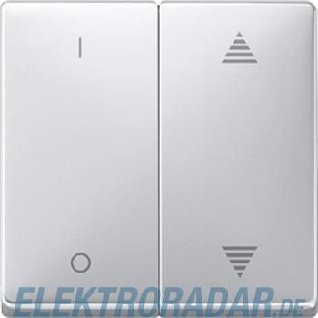 Eaton Leitungsschutzschalter PLI-C4/1