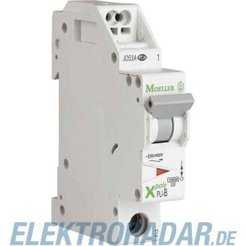 Eaton Leitungsschutzschalter PLI-C13/1