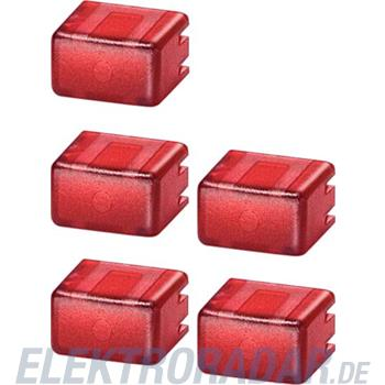 Siemens Kappen-Set für 5TE48 5TG8064 (Satz)