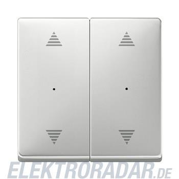 Merten Wippe f. Tastermodul 2f. 626846