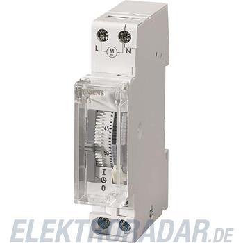 Siemens Synchron-Schaltuhr Tag 7LF53001