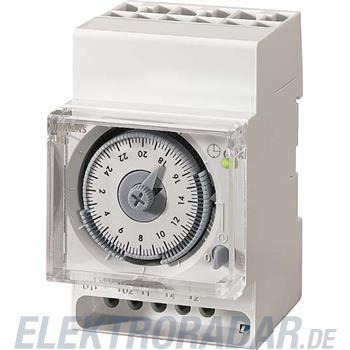 Siemens Synchron-Schaltuhr Woche 7LF53006