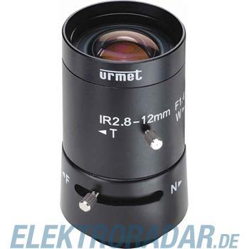 Grothe Objektiv varifocal OBJ 1090/552