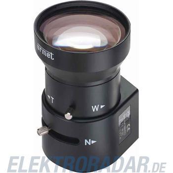 Grothe Objektiv varifocal OBJ 1090/553