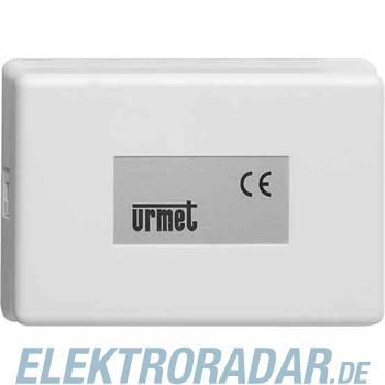 Grothe Mini-Videoverteiler VV 1090/730