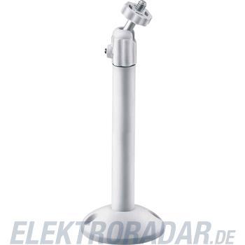Grothe Wandhalterung VKZ 1090/813
