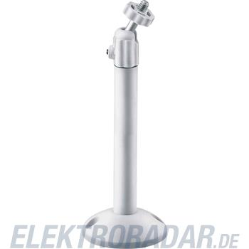 Grothe Wandhalterung VKZ 1090/814
