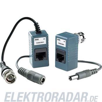Grothe Video Übertragungs-Set VB 1092/301