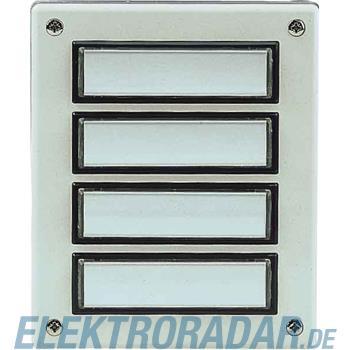 Grothe Etagenplatte ETA 632 WS