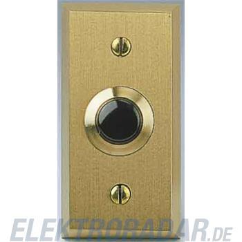 Grothe Etagenplatte ETA 2310
