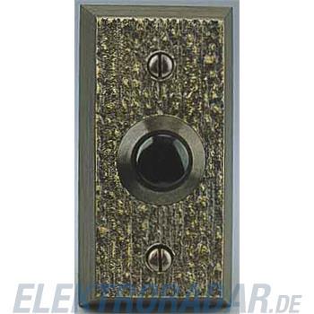 Grothe Etagenplatte ETA 2312