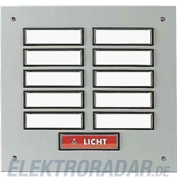Grothe Etagenplatte ETA 834 EV1