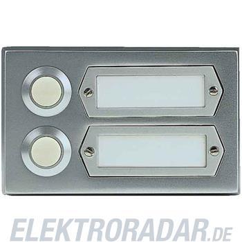 Grothe Etagenplatte ETA 502 GA