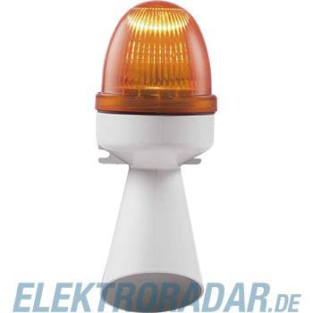 Grothe Kombi-Hupe HUPE BZ 6301 240V AC