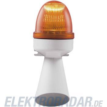 Grothe Kombi-Hupe HUPE WL 6311 24V DC