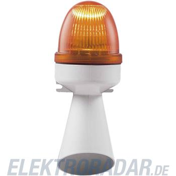 Grothe Kombi-Hupe HUPE WL 6301 240V AC