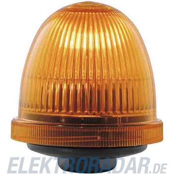 Grothe Warnlicht or KWL 8101