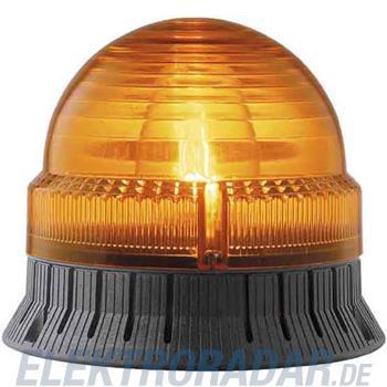 Grothe Blitzlicht or GBZ 8601