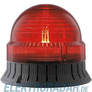 Grothe Blitzlicht rt GBZ 8602