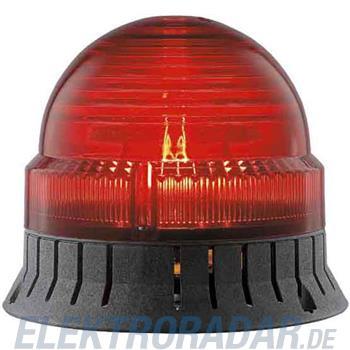 Grothe Kombi-Blitzlicht HBZ 8541 24V DC