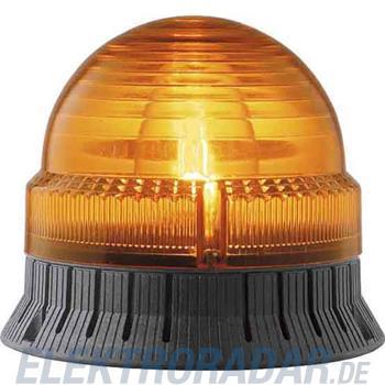 Grothe Blitzlicht or GBZ 8611