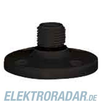 Grothe Montage-Sockel KSZ 8601