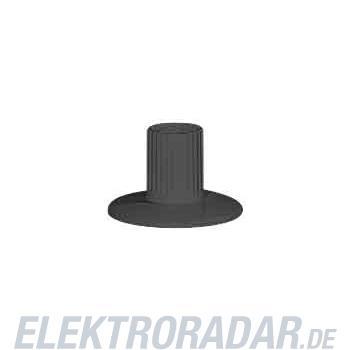Grothe Adapter-Sockel KSZ 8602