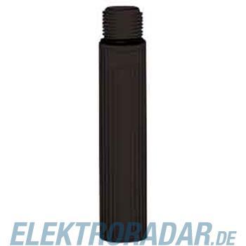 Grothe Verlängerungsrohr KSZ 8603