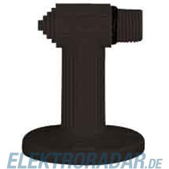 Grothe Montage-Winkel KSZ 8604