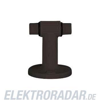 Grothe Montage-Winkel KSZ 8605