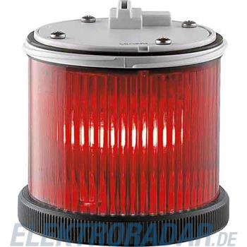 Grothe LED-Blinklicht rt TLB 8832