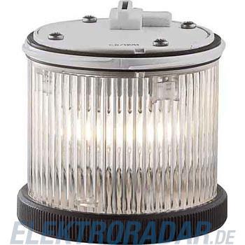 Grothe LED-Blinklicht kl TLB 8834