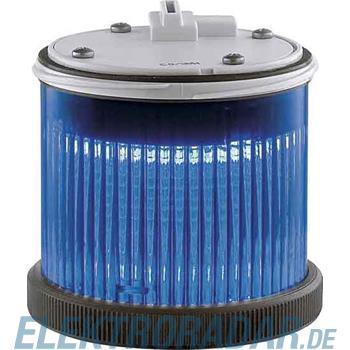 Grothe LED-Blinklicht gn TLB 8846
