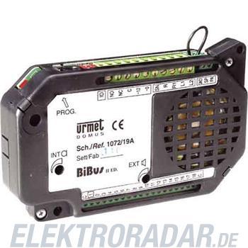 Grothe EB-Türlautsprecher TL 1072/19A