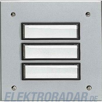 Grothe Etagenplatte ETA 808 EV1
