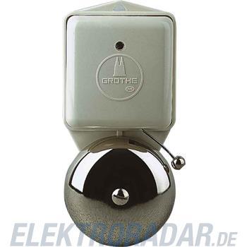 Grothe Klein-Läutewerk LTW 3371A 230V AC