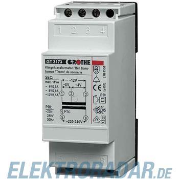 Grothe Transformator Fail-safe GT 50810