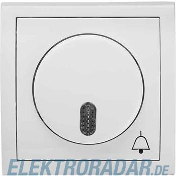 Grothe Signalgeber SG 851 230V AC