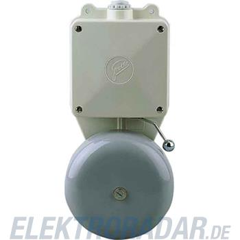Grothe Läutewerk LTW 911A 230V AC