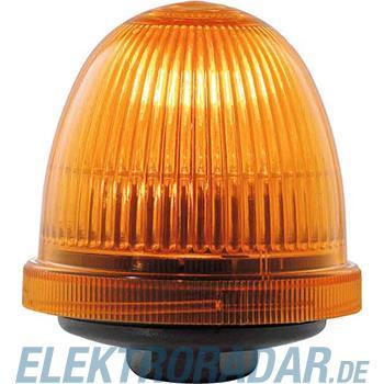 Grothe Blitzlicht or KBZ 8221