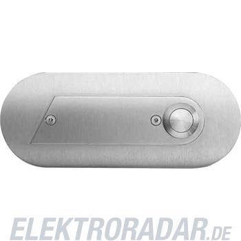 Grothe Etagenplatte ETA S 302