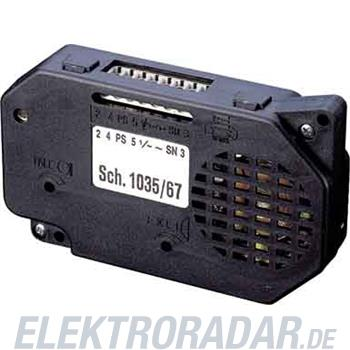 Grothe EB-Türlautsprecher TL 1035/67