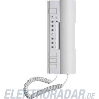 Grothe Zusatz Haustelefon HT 1129/52