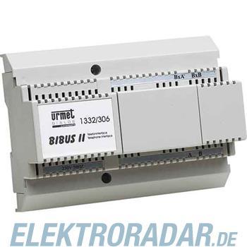 Grothe Telefoninterface TKI 1332/306