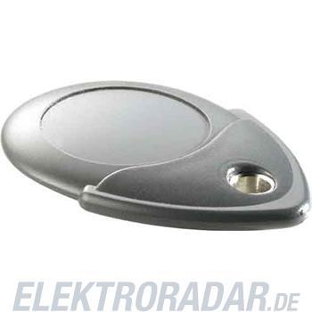 Grothe Transponder-Schlüssel DK 30