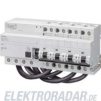 Siemens FI/LS-Schutzeinrichtung 5SU1674-7CK81