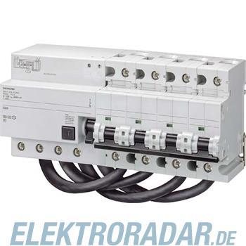 Siemens FI/LS-Schutzeinrichtung 5SU1674-7AK81