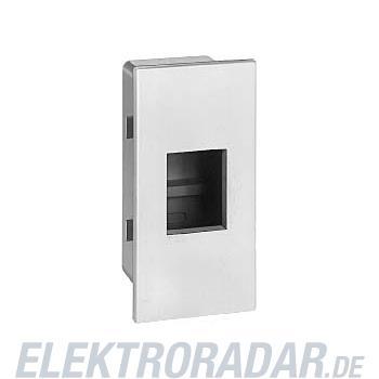 Siemens Wandgehäuse 5SW3007