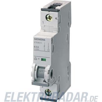 Siemens Ausschalter 5TE8413