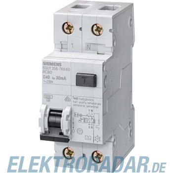 Siemens FI/LS-Schutzeinrichtung 5SU1656-7KK20